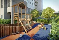 Up Norte Residencial 9