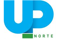 Up Norte - Apartamentos de 3 e 2 quartos com suíte, lazer e segurança no Cachambi, Zona Norte - RJ.