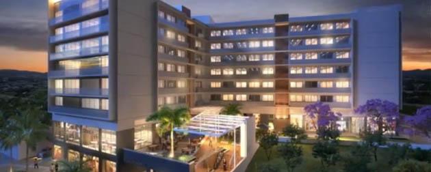 Boa Hora Imobiliária | Lojas e Salas Comerciais (escritórios) à venda na Freguesia, Rua Araguaia, Rio de Janeiro - RJ.