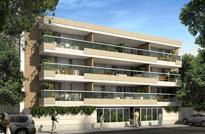Varandas do Barão - Apartamentos de 3 e 2 quartos com dependências completas à venda em Botafogo, Rua Dezenove de Fevereiro, Rio de Janeiro - RJ..