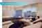 Vent Residencial | Apartamentos 3 e 2 Quartos com Suíte e Suíte Duo à venda no Camorim, Estrada do Camorim, Jacarepaguá - Zona Oeste, Rio de Janeiro - RJ
