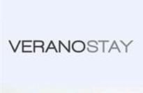Verano Stay - Apartamentos 2 Suítes com Serviços e Pool de Locação opcional à Venda na Região Olímpica da Barra da Tijuca, Condomínio Rio 2, Rio de Janeiro - RJ