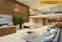 Vertice Mall e Offices | Lojas e Salas Comerciais (Escritórios) à Venda no Recreio dos Bandeirantes - Condomínio Bairro Reserva Américas, Rio de Janeiro - RJ.