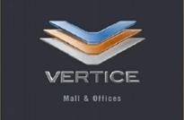Vertice Mall e Offices - Lojas e Salas Comerciais (Escritórios) à Venda no Recreio dos Bandeirantes - Condomínio Bairro Reserva Américas, Rio de Janeiro - RJ.