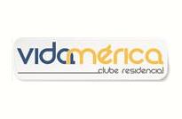 Vidamerica - Apartamentos 3 e 2 Quartos à venda em Del Castilho, Rio de Janeiro - RJ. Del Castilho