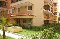 Apartamentos de 2, 3 e 4 quartos � venda na Taquara, Rua Mapendi, Jacarepagu�, Rio de Janeiro - RJ.