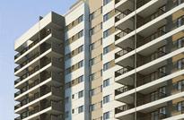 Vila Esplêndida - Apartamentos 4 e 3 Quartos na Vila da Penha, Brookfield Incorporações.