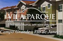 Apartamentos e casas com lazer e seguran�a em Campo Grande, Zona Oeste - RJ