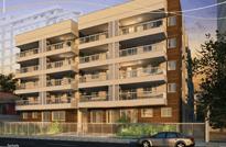 Vila Rosa Residencias - Apartamentos 3 e 2 Quartos à venda em Vila Isabel, Rua Visconde de Abaeté, Rio de Janeiro