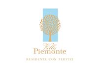 Villa Piemonte - Apartamentos 1 e 2 quartos e coberturas 2 e 3 quartos com os melhores serviços para sua comodidade em Itaipava, Petrópolis.