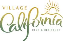 Village Califórnia Club Residence - Apartamentos 2 e 1 Quartos à venda em Vargem Pequena, estr. dos Bandeirantes Zona Oeste - RJ