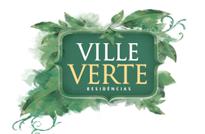 Ville Verte - Casas duplex com 3 suítes à venda em Vargem Grande, Rio de Janeiro - RJ. Casas