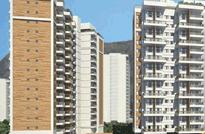 Vintage Way Residence and Service - Apartamentos de 2 quartos (lineares ou duplex) com serviços em São Conrado. Em frente ao acesso para a estação do metrô de São Conrado e a poucos metros do shopping Fashion Mall.