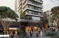 VOLP 40 - Apartamentos de 4 e 3 quartos próximo a praia de Botafogo e ao lado do metrô, Volp 40 - R. Voluntários da Pátria 40.. Apartamentos