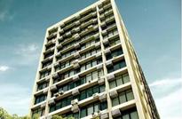 Salas comerciais a venda à venda em Botafogo, Rio de Janeiro
