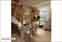 Apartamento Garden sala quarto mobiliado com serviços pay-per-use | Apartamento Garden sala quarto no Recreio dos Bandeirantes, Reserva Américas, Zona Oeste - Rio de Janeiro - RJ.