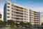 Wind Residencial 1