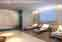 Wind Residencial 7