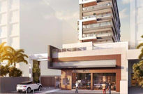 You Botafogo - Apartamentos 3 e 2 Quartos à Venda em Botafogo, Rua Real Grandeza, Zona Sul - RJ