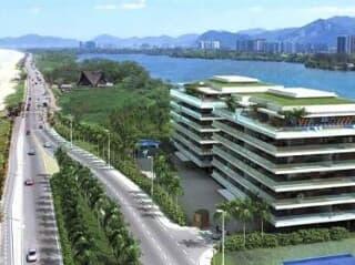 Grand hyatt Residence Vista 4