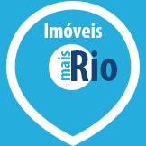 Icone Imoveis Mais Rio