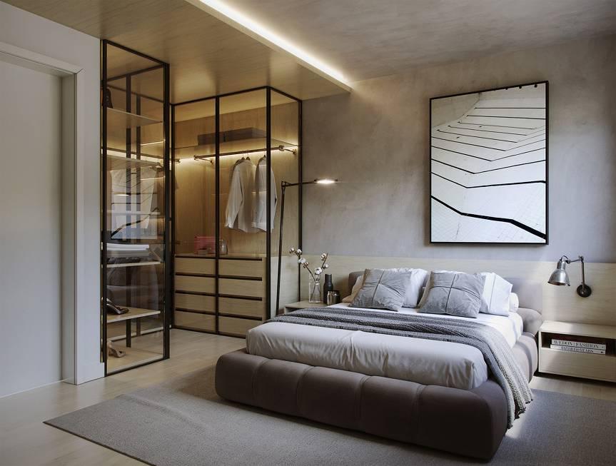 Mudra Full Living Suite