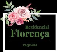 Village Florenca Logo